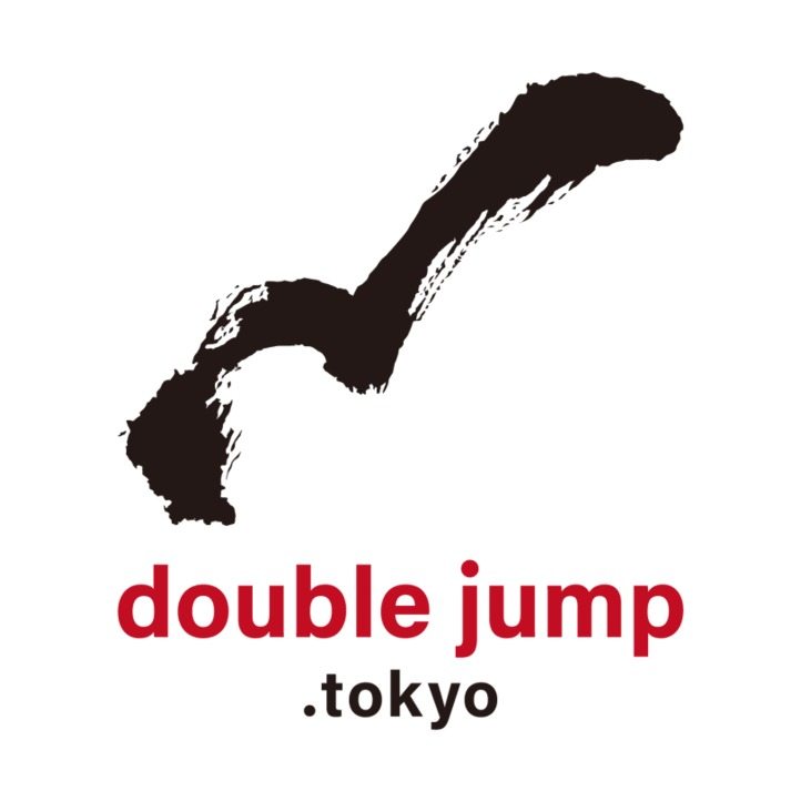 avatar for double jump.tokyo