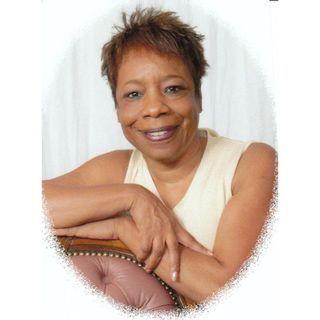 Joyce Wallace - Speaker