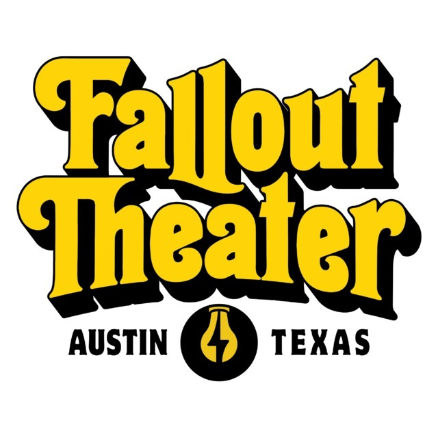 avatar for Fallout Theater