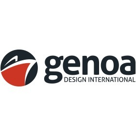 avatar for Genoa Design International Ltd.