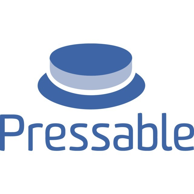 avatar for Pressable Dedicated WordPress Hosting