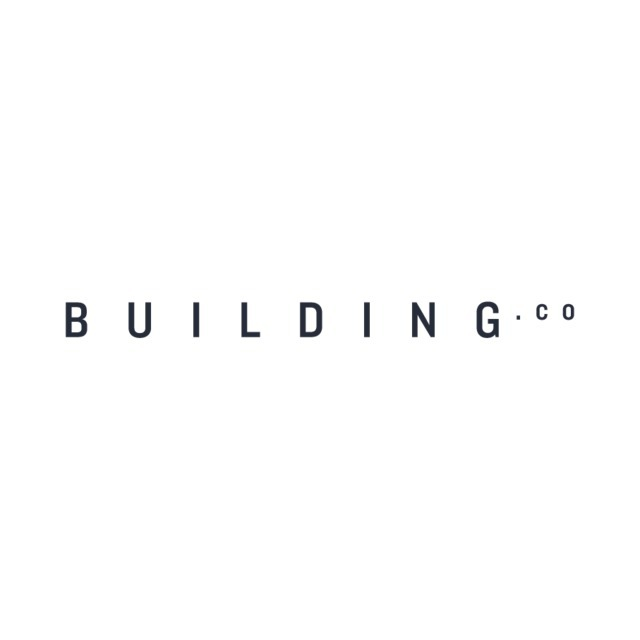avatar for BUILDING.co