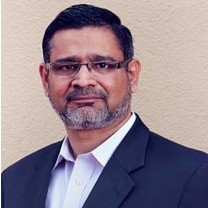 avatar for Abidali Neemuchwala