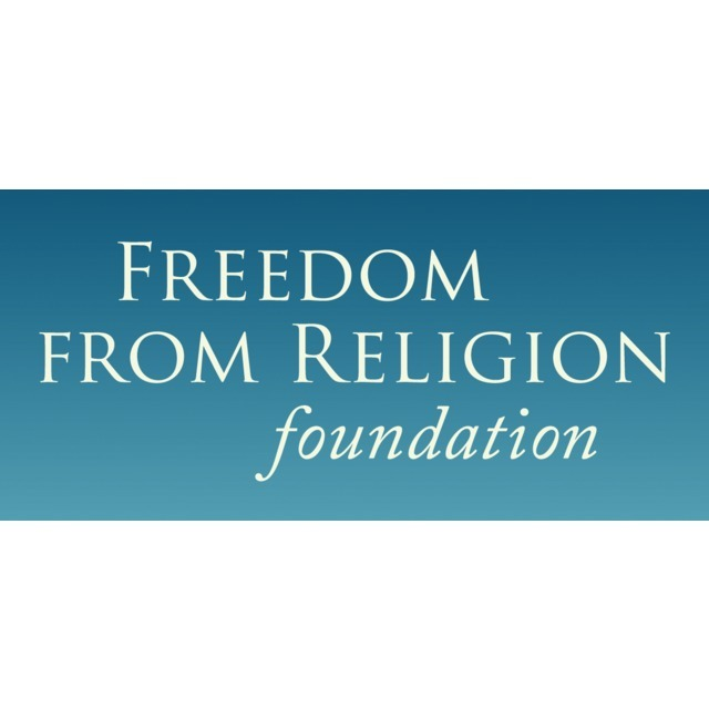 avatar for Freedom From Religion Foundation