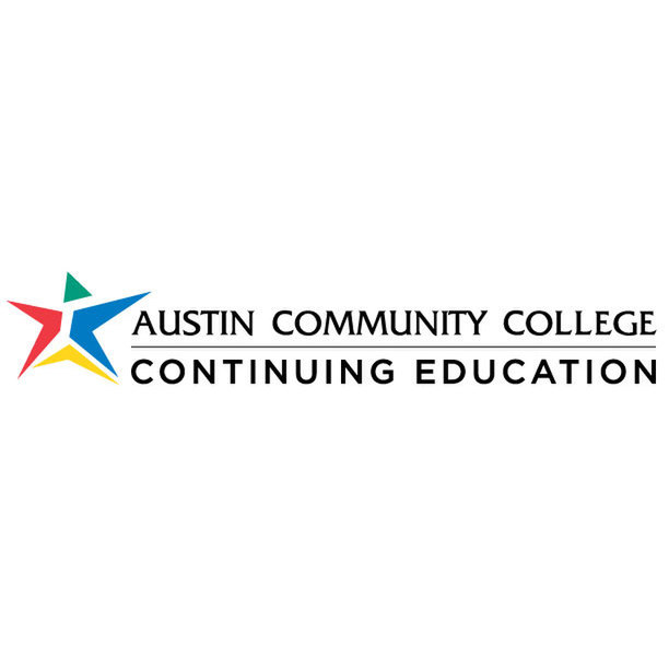 avatar for AUSTIN COMMUNITY COLLEGE CONTINUING EDUCATION