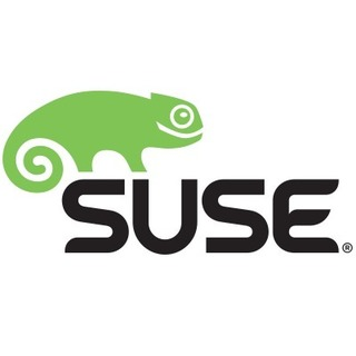 avatar for SUSE