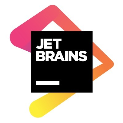 avatar for JetBrains