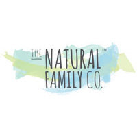 avatar for The Natural Family CO