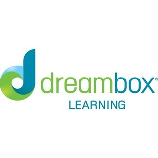 avatar for DreamBox Learning, Inc.