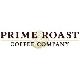avatar for Prime Roast Coffee Company