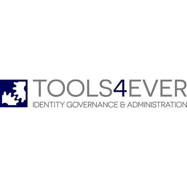 avatar for Tools4ever