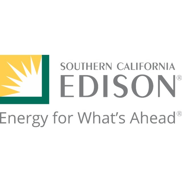 avatar for Southern California Edison