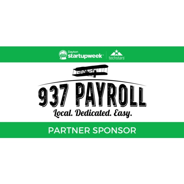 avatar for 937 Payroll