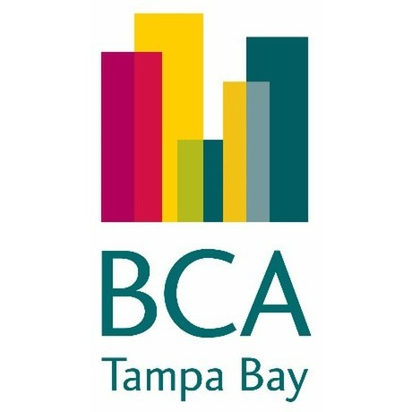 avatar for Tampa Bay Business for Culture and Arts