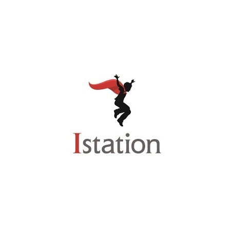 avatar for Istation