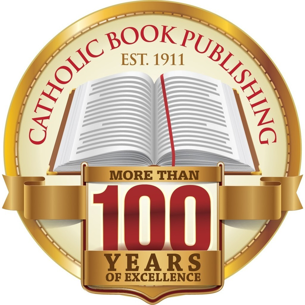 avatar for Catholic Book Publishing Corporation