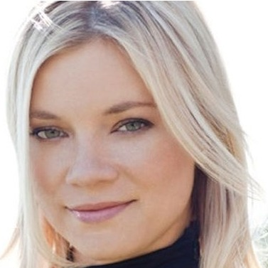avatar for Amy Smart