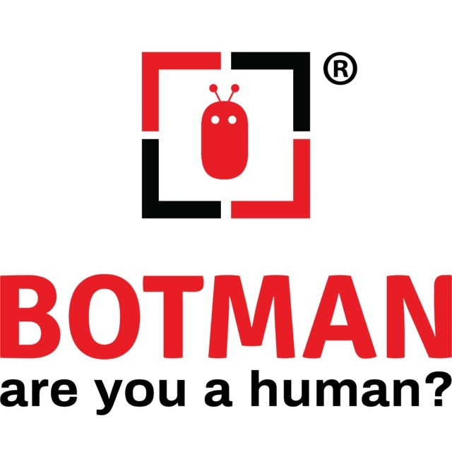 avatar for Botman