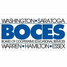 avatar for WSWHE BOCES