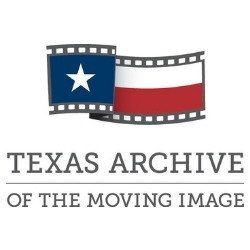 avatar for Texas Archive of the Moving Image