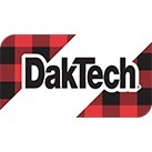 avatar for DakTech Inc