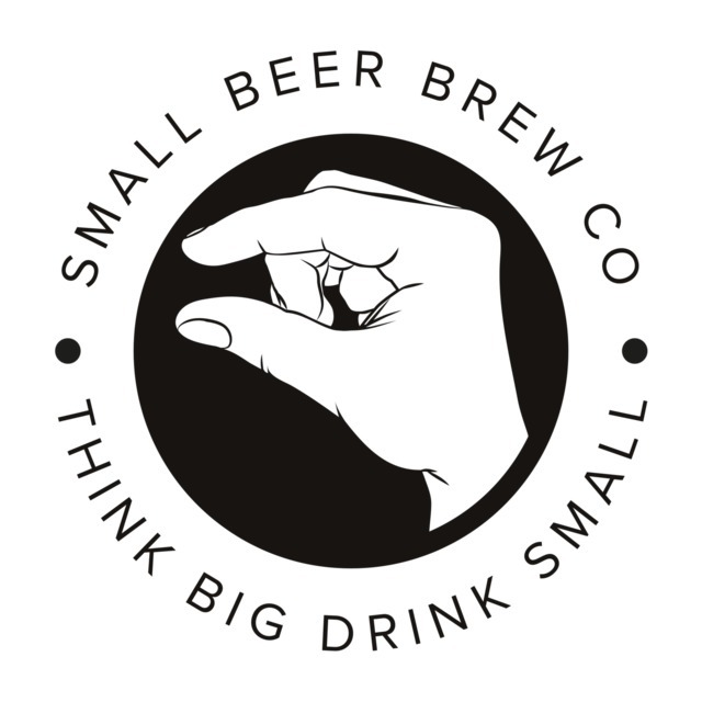 avatar for Small Brew Beer Co