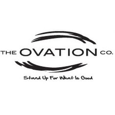 avatar for The Ovation Company