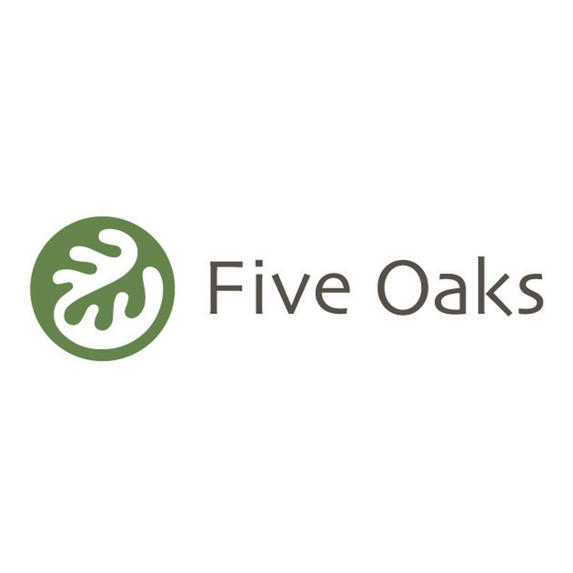avatar for Five Oaks Education and Retreat Centre