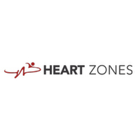 avatar for Heart Zones Inc.