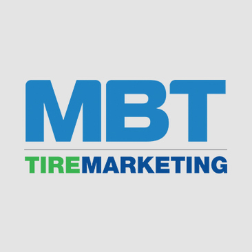 avatar for MBT Tire Marketing