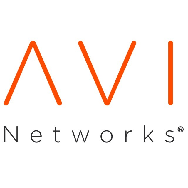 avatar for AVI NETWORKS