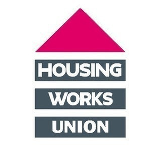 avatar for Housing Works Union