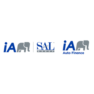avatar for iA-SAL Group