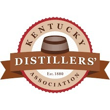 avatar for Kentucky Distillers' Association