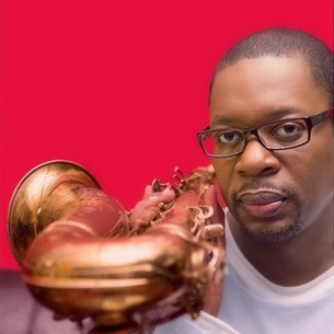 avatar for Ravi Coltrane