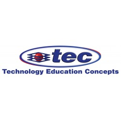 avatar for Tech Ed Concepts, Inc.