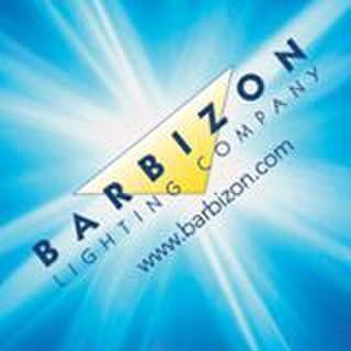 avatar for Barbizon Lighting Company