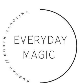 avatar for Everyday Magic