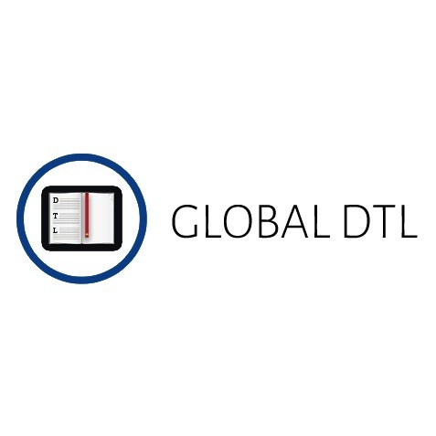 avatar for The Global Digital Theological Library