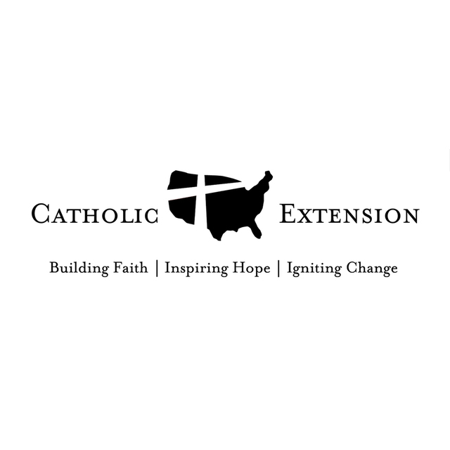 avatar for Catholic Extension