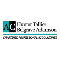 avatar for Hunter Tellier Belgrave Adamson CPA