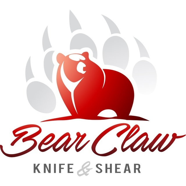 avatar for Bear Claw Knife & Shear