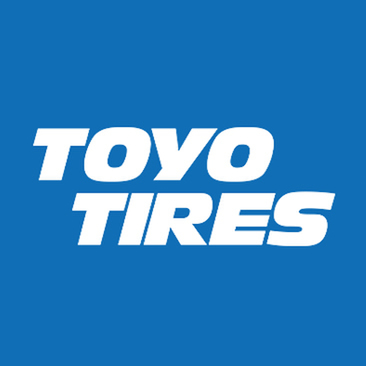 avatar for Toyo Tire