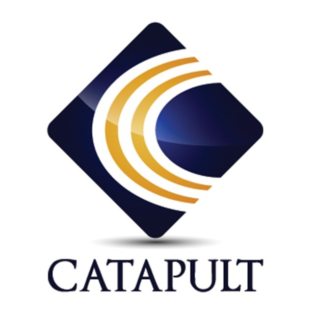 avatar for Catapult Staffing - Coffee Sponsor