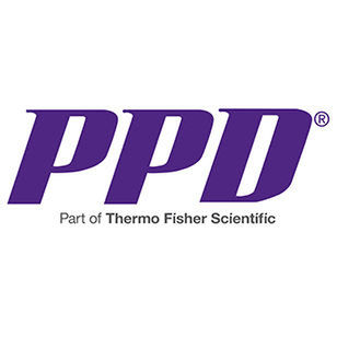 avatar for PPD, Inc.