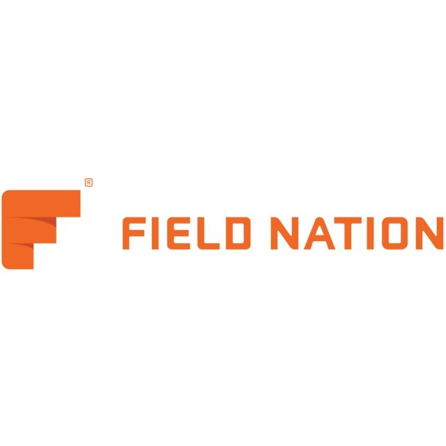 avatar for Field Nation (Host)
