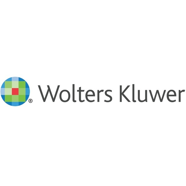 avatar for Wolters Kluwer