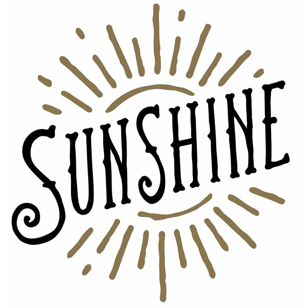 avatar for Sunshine Beverages