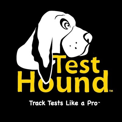 avatar for Test Hound