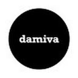 avatar for Damiva